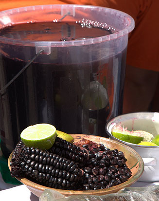 chicha_morada