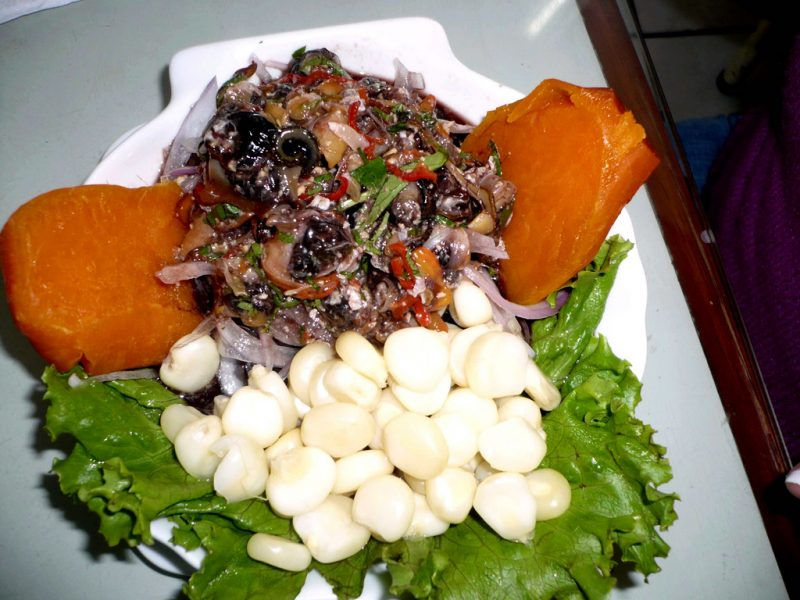 Ceviche-de-Conchas-Negras